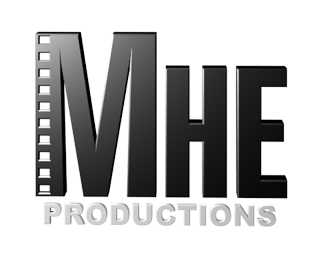 MHE productions
