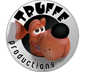 Truffe Production